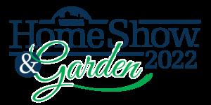 2022 Wichita Home and Garden Show