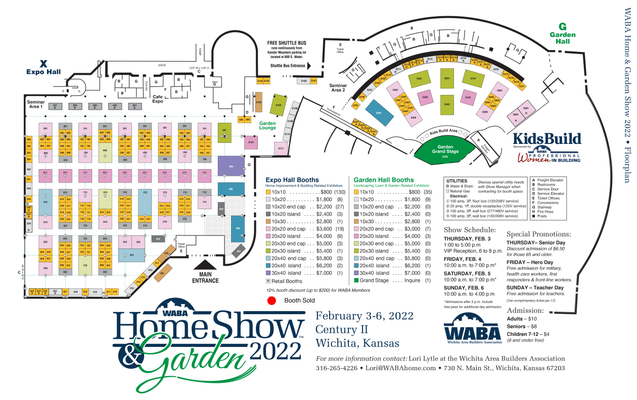 HS2022 Exhibitor Map-01