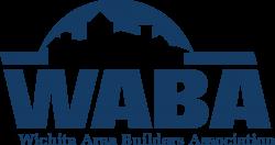 WABA_logo_rgb